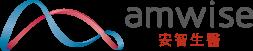 安智生醫|乳癌精準醫療領導品牌