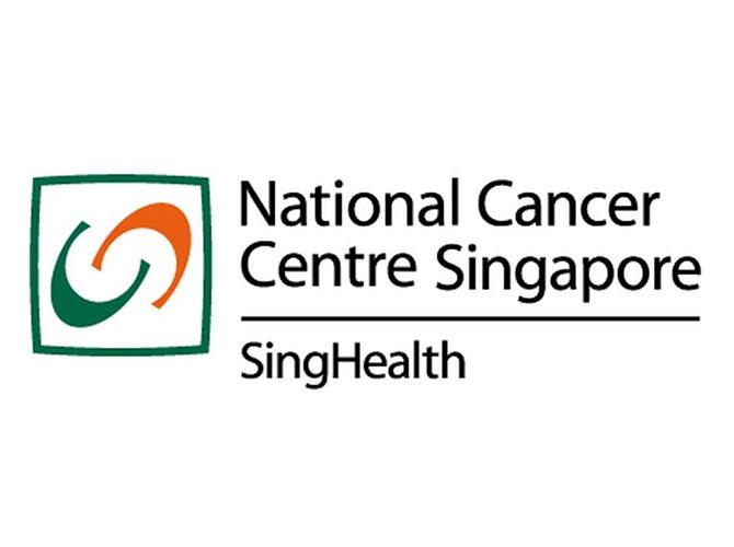 新加坡國家癌症中心